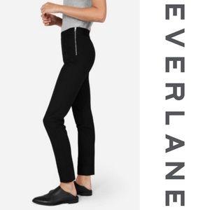 Everlane The Side-zip Work Pant